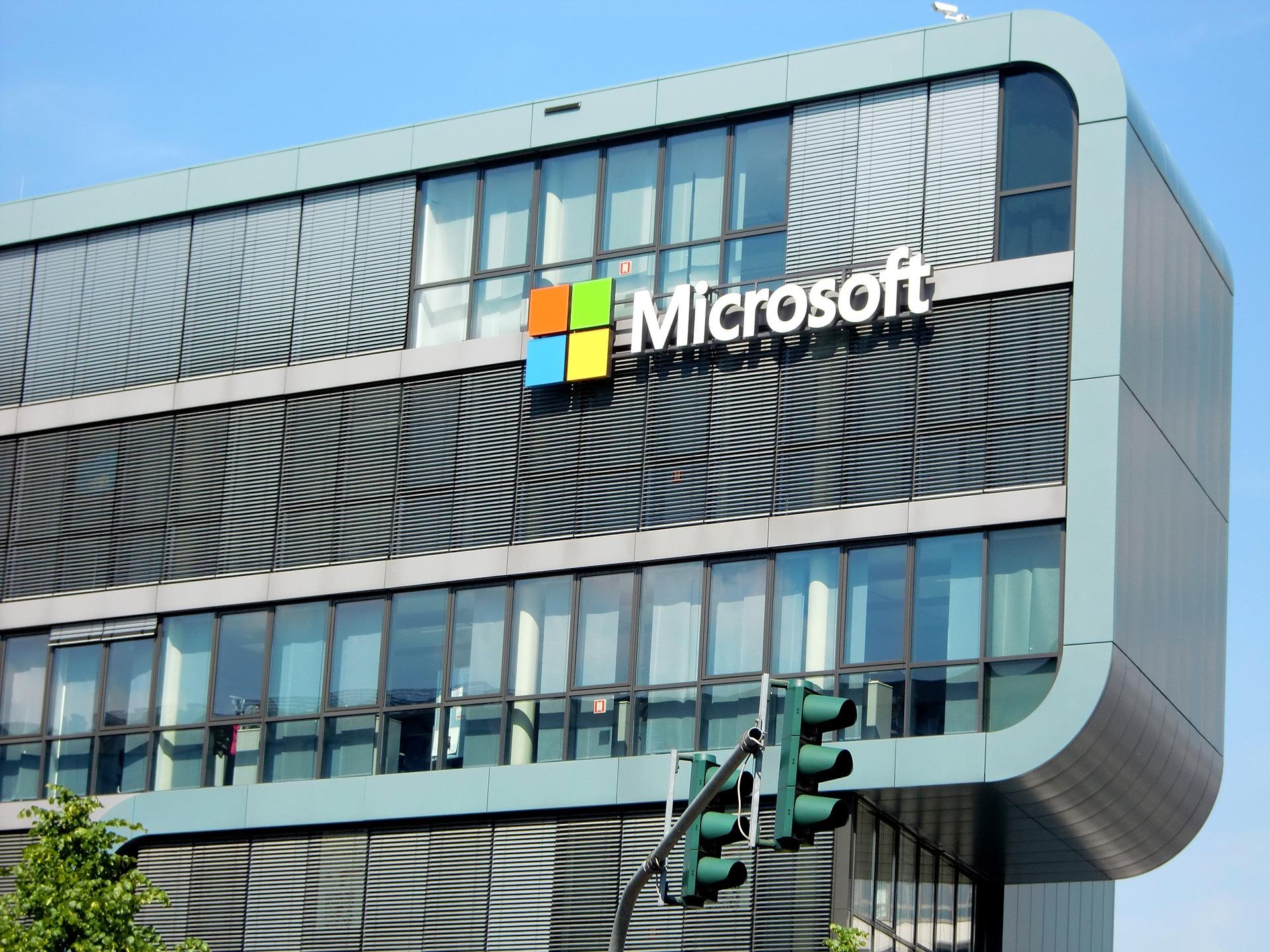 Microsoft e il piano globale per promuovere l'accessibilità nella tecnologia - Featured image