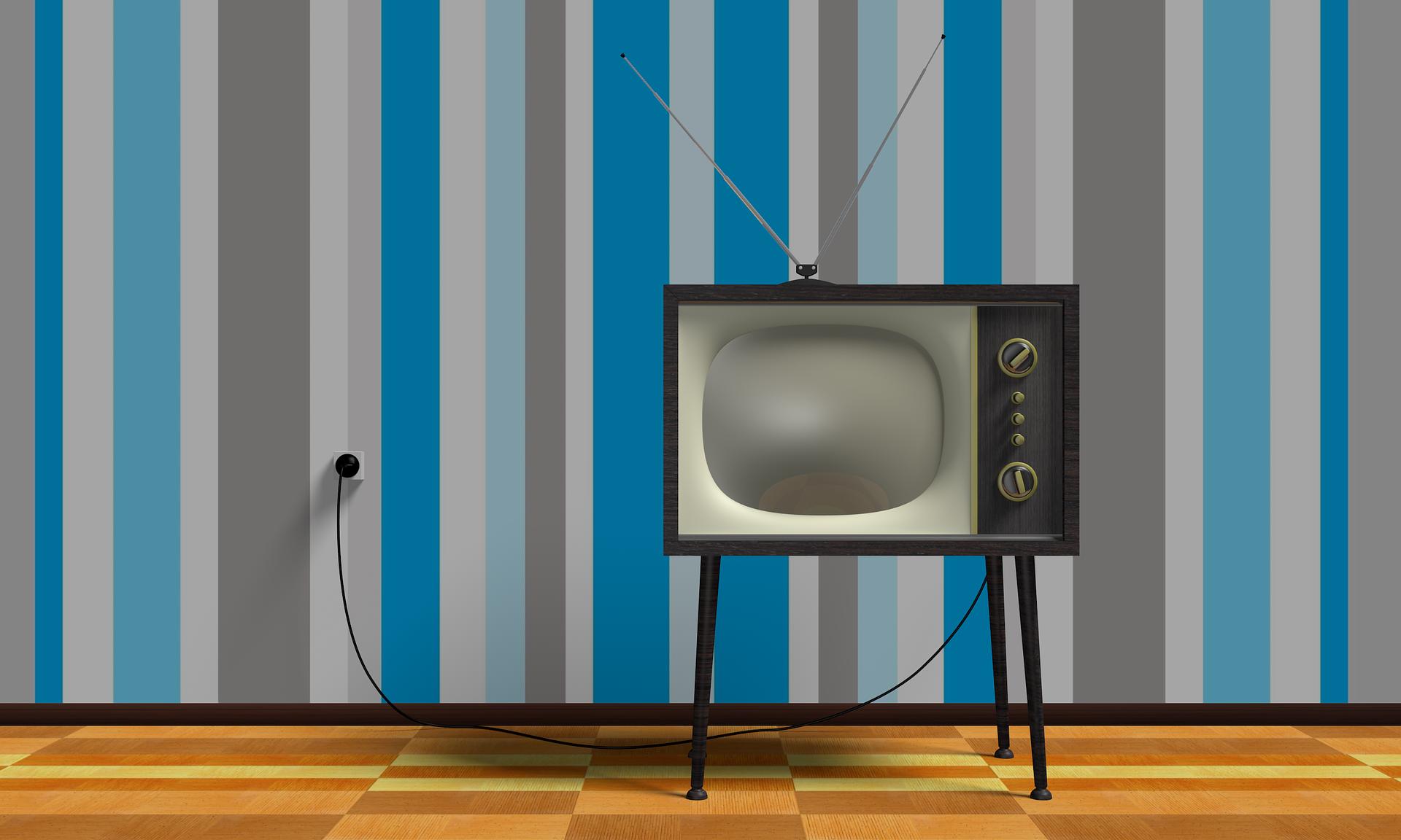 In arrivo il bonus TV - Featured image