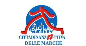 Intervista a Giambattista Torresan: Cittadinanzattiva Marche e il Tribunale dei diritti del malato - Featured image