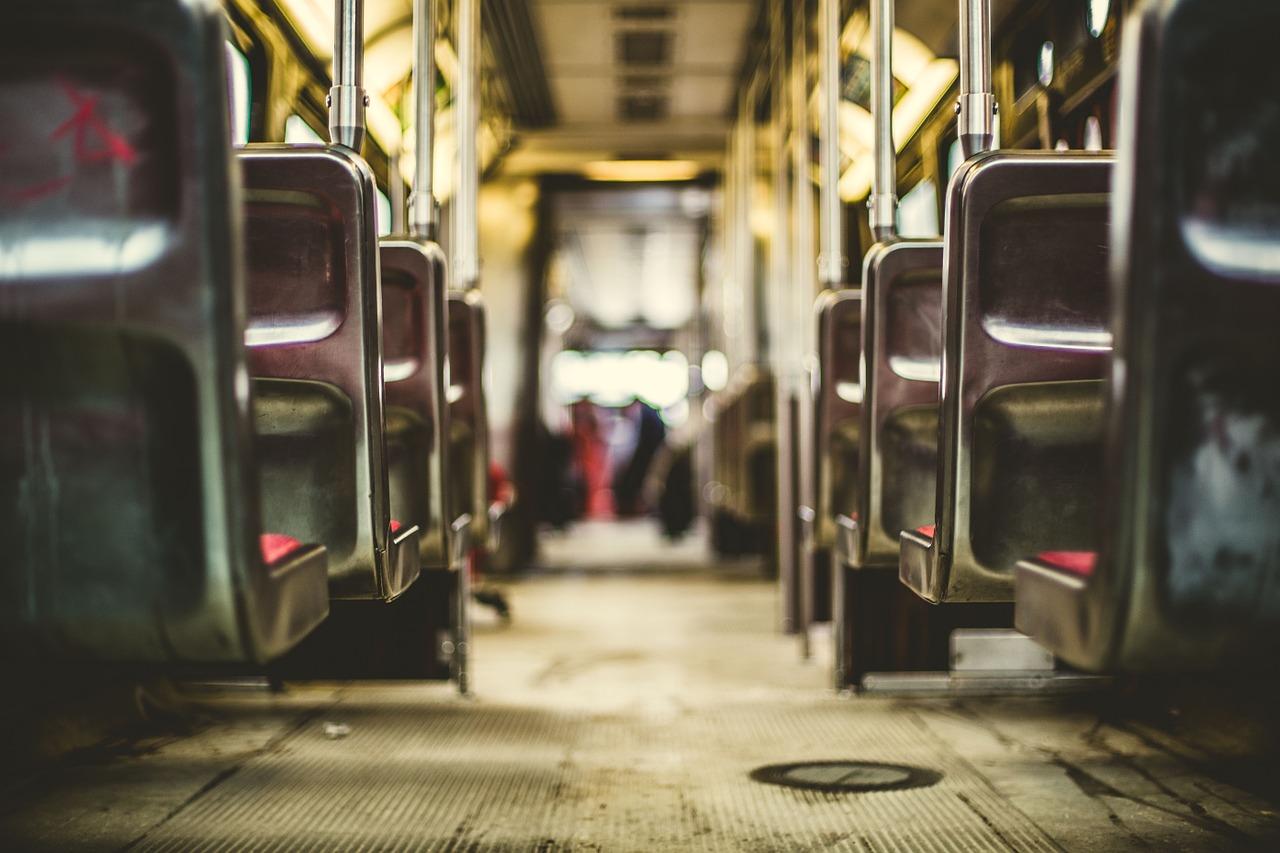 Amico Bus, nessuno escluso - Featured image