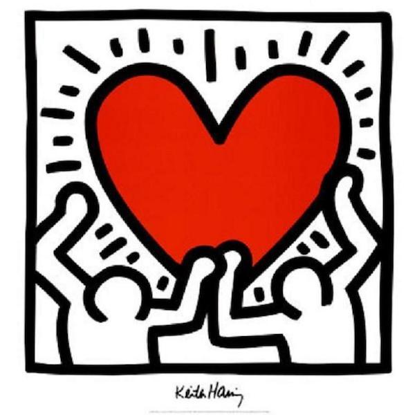 Come fare del bene all'umanità - Featured image