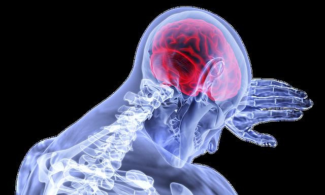 Fibromialgia, diritto alle persone che soffrono - Featured image
