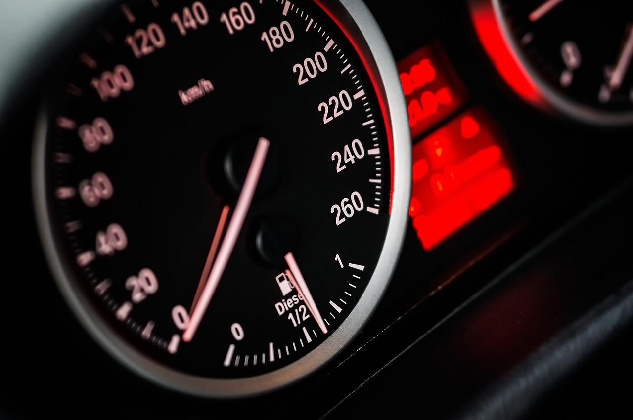 Cancellazione bollo auto: novità - Featured image