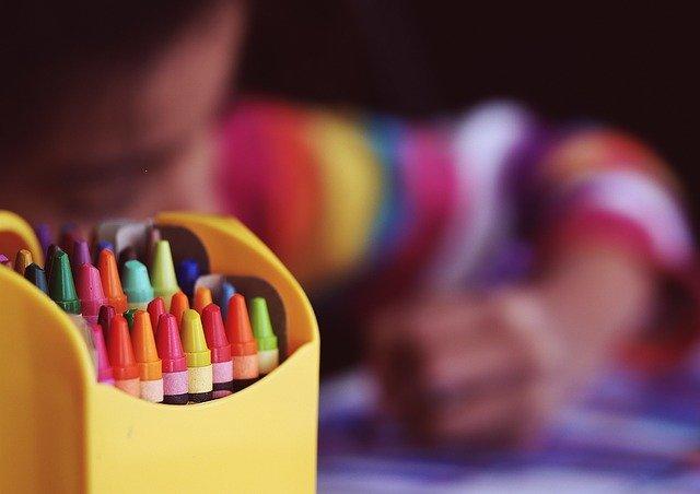 Dal 15 aprile: il bando inclusione scolastica - Featured image