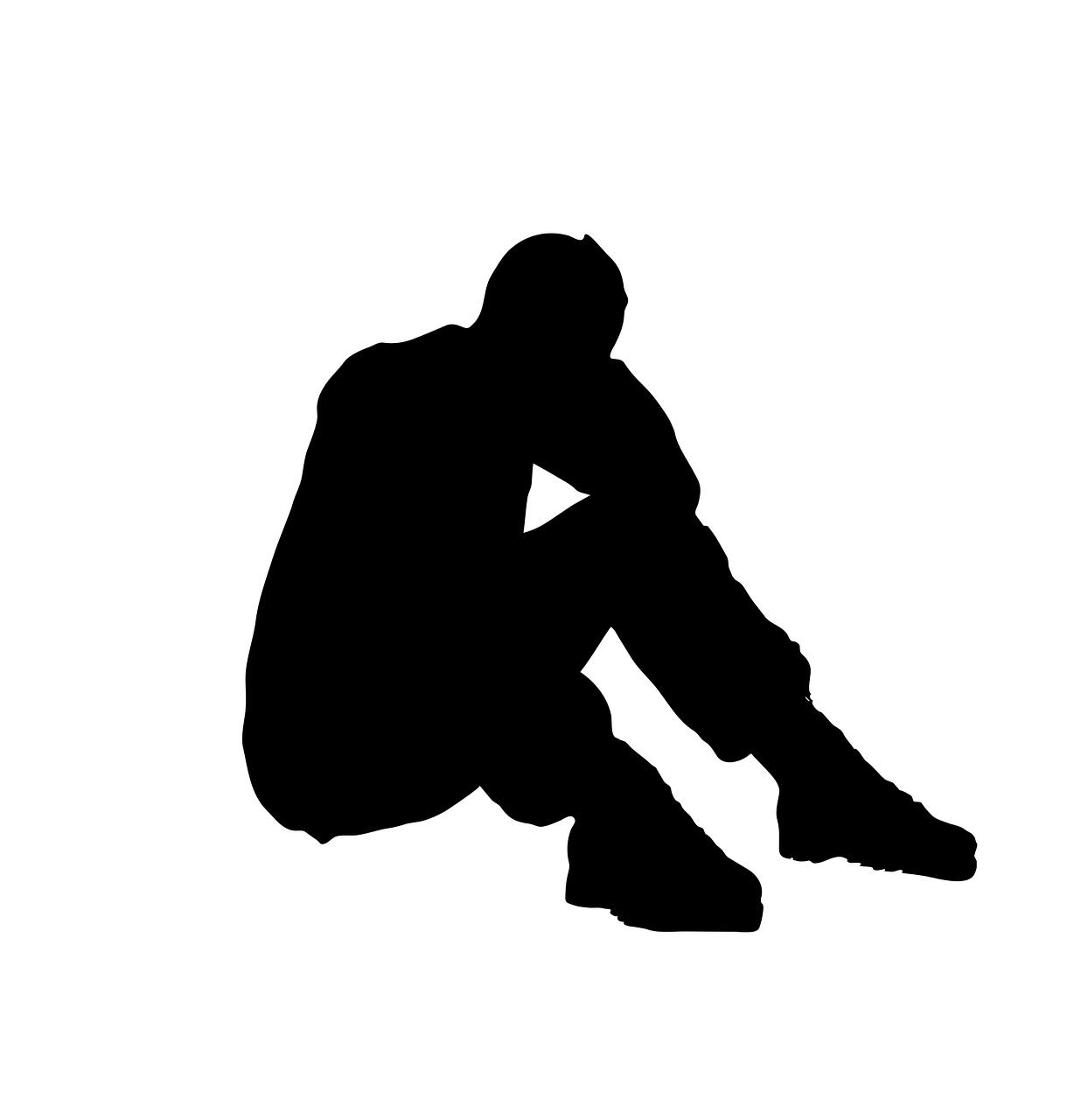 Licenziamento lavoratore disabile - Featured image