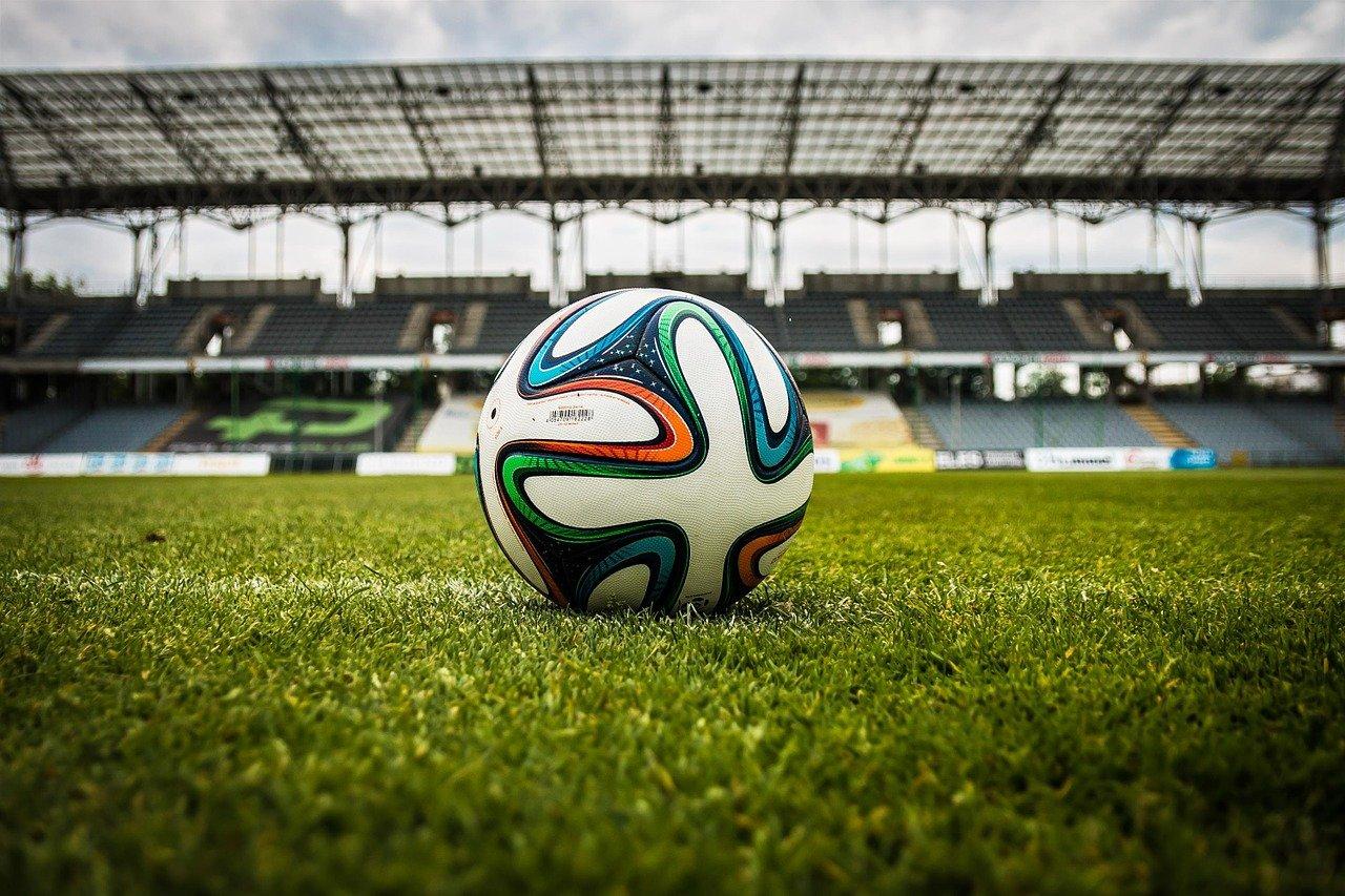 La malvagità umana non ha mai fine, ne ha subito anche  la nazionale italiana di calcio in sedia elettronica - Featured image