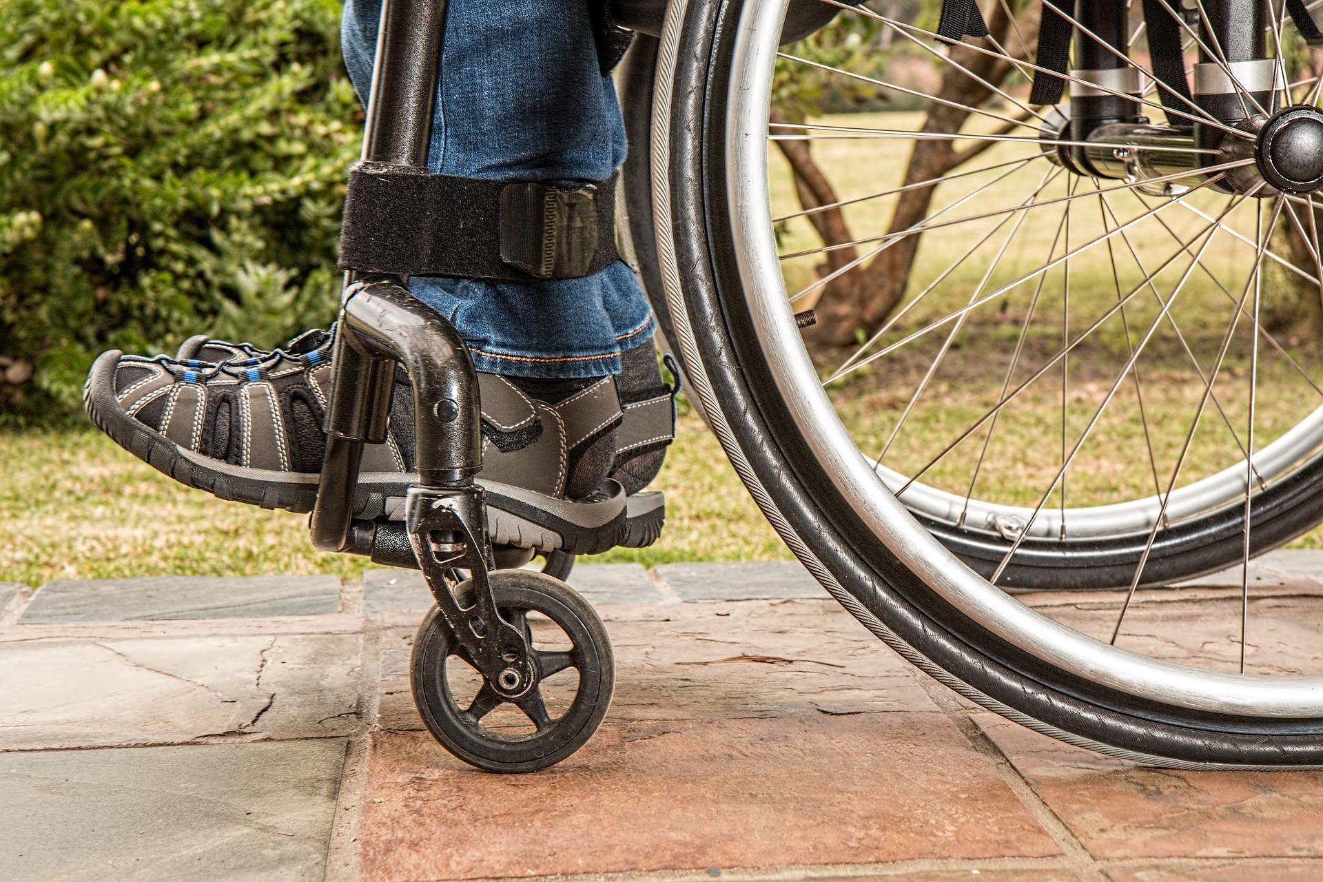 Leroy Merlin vorrebbe assumere disabili intellettivi - Featured image