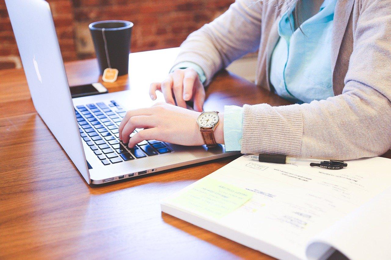 Adeguamento per datori di lavoro - Featured image