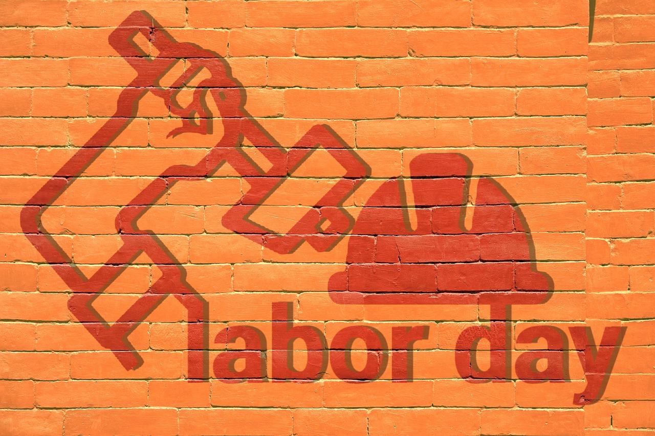Il 1 maggio la festa dedicata ai lavoratori - Featured image