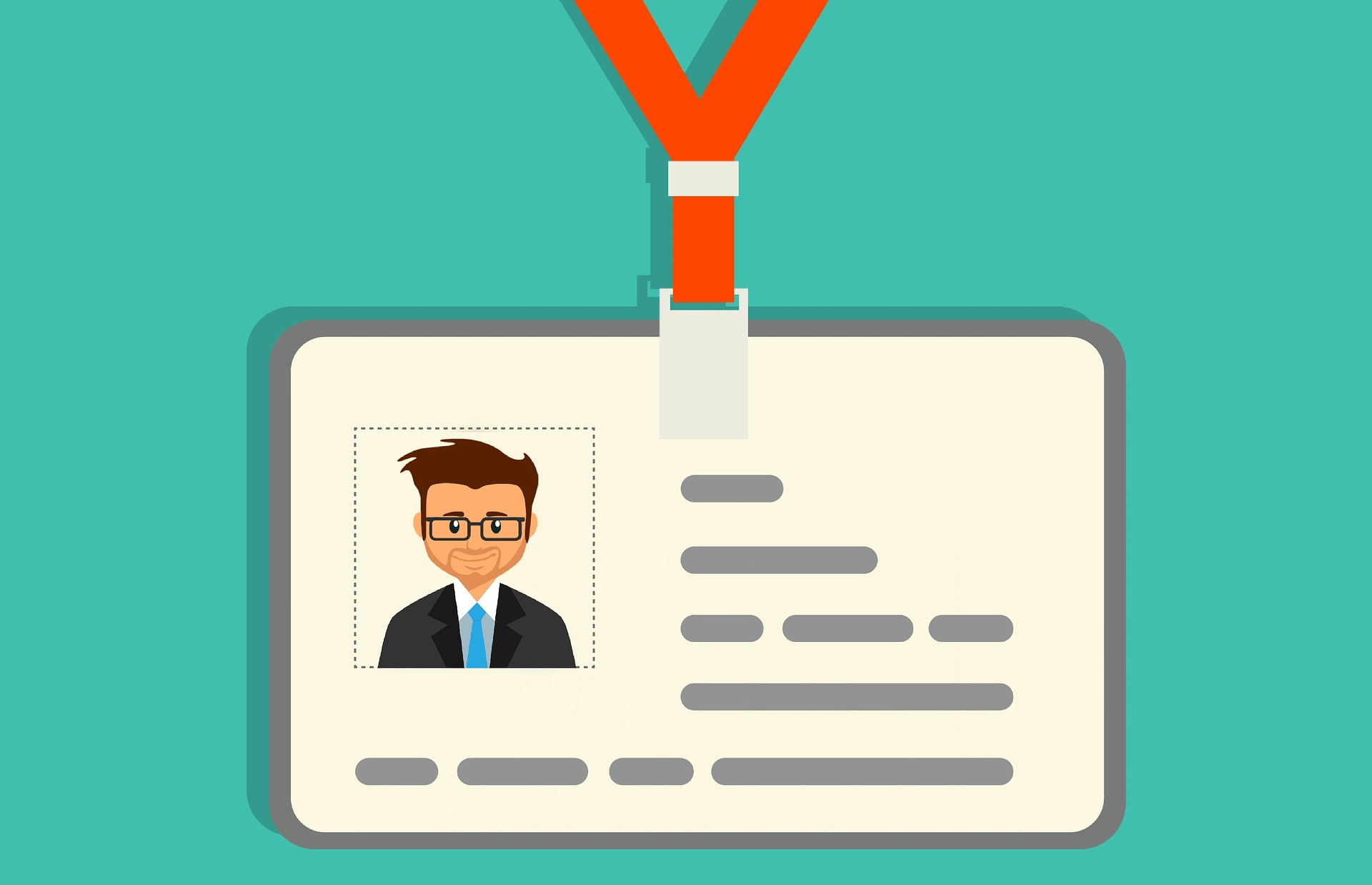 DSA: a breve, importanti novità per gli esami per la patente. - Featured image