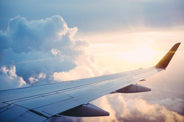 La decisione del TAR sui voli accompagnati - Featured image