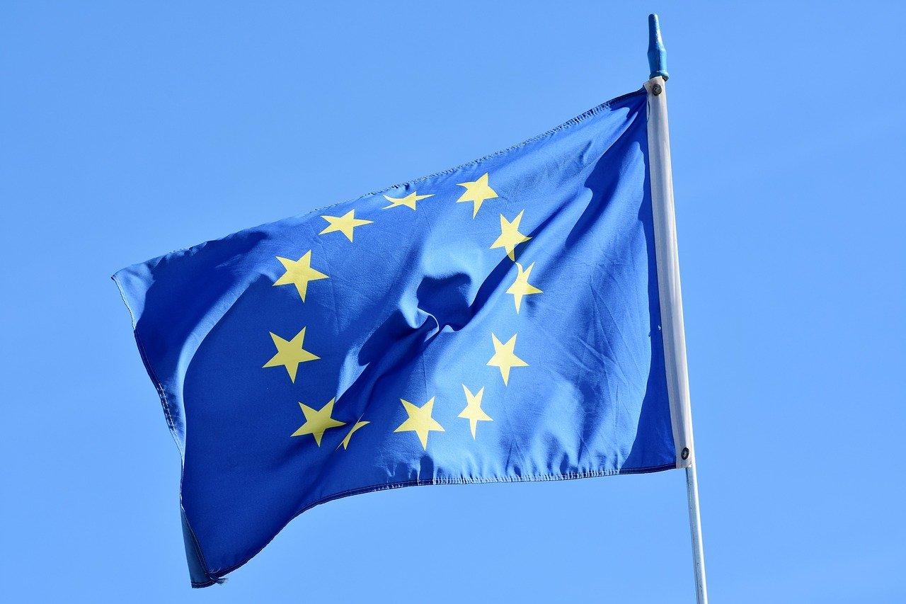 L'UE combatte l'incitamento all'odio della disabilità e i crimini ispirati - Featured image