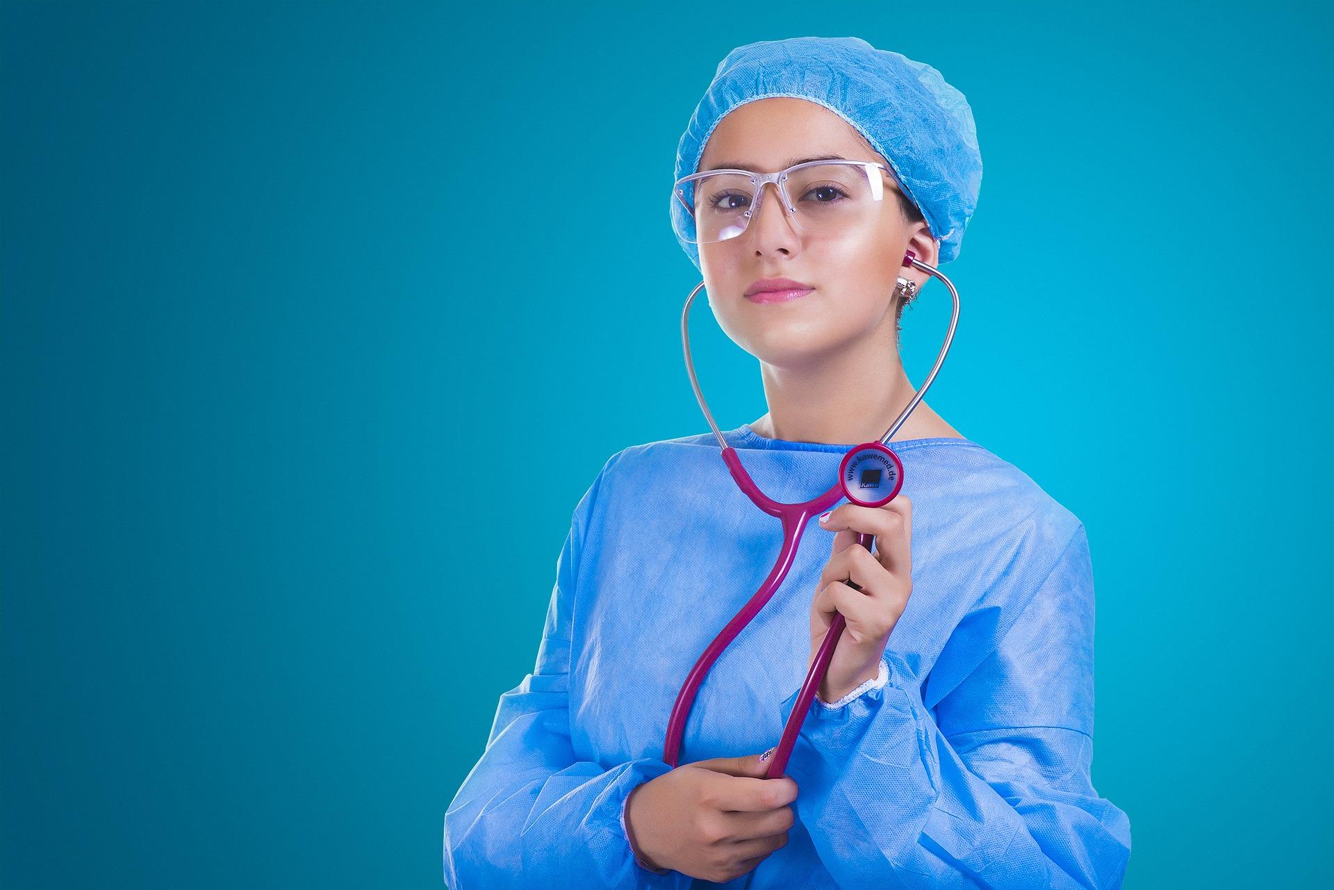 Un software di cartella clinica per il Medico di Base - Featured image